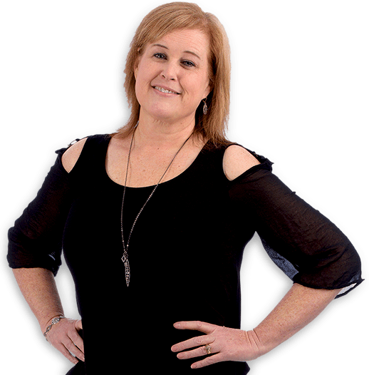 Weight loss surgery seattle wa